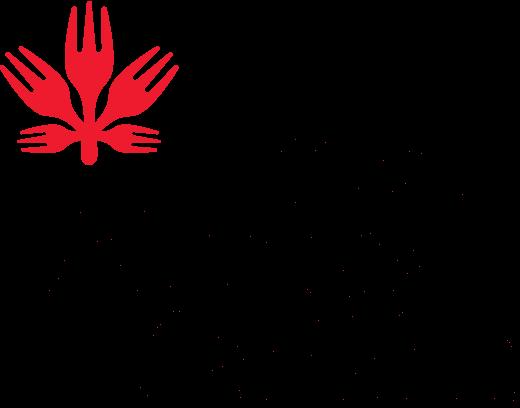 Food Allery Canada